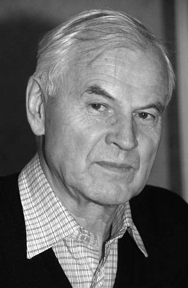 Hans Modrow Interview mit Hans Modrow Wir verhinderten die