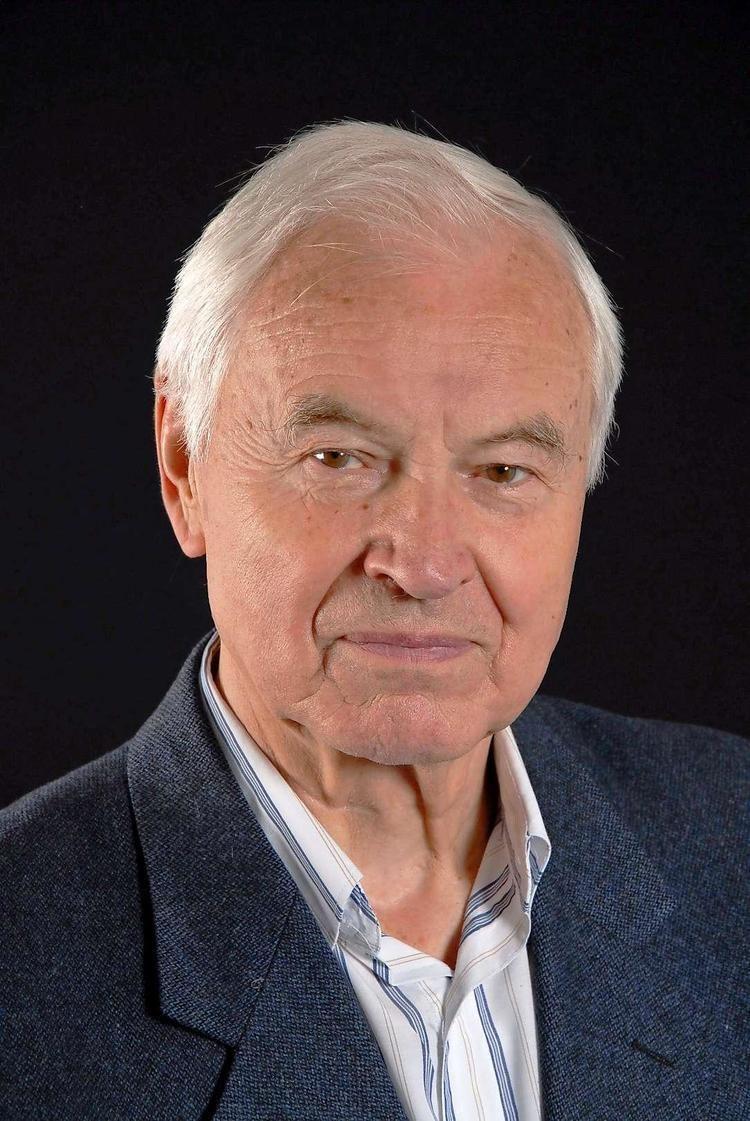 Hans Modrow Linkspartei Ein Mann der Partei Politik Tagesspiegel