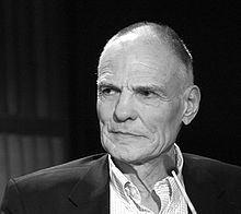 Hans Peter Hallwachs httpsuploadwikimediaorgwikipediacommonsthu