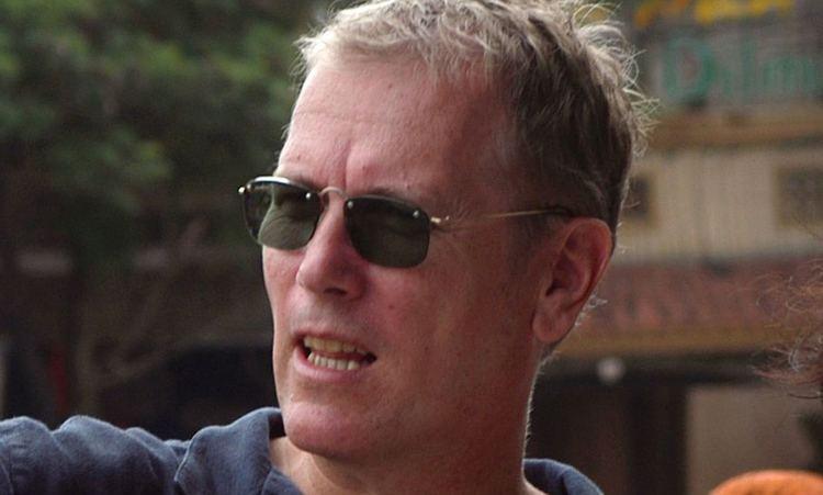 Hans Petter Moland Hans Petter Moland Interview Stumped Magazine