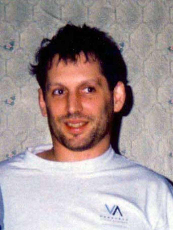 Hans Reiser Husband of missing Oakland mom arrested on suspicion of