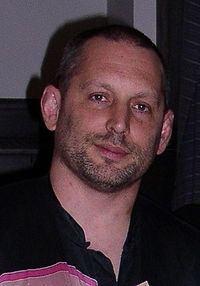 Hans Reiser httpsuploadwikimediaorgwikipediacommonsthu