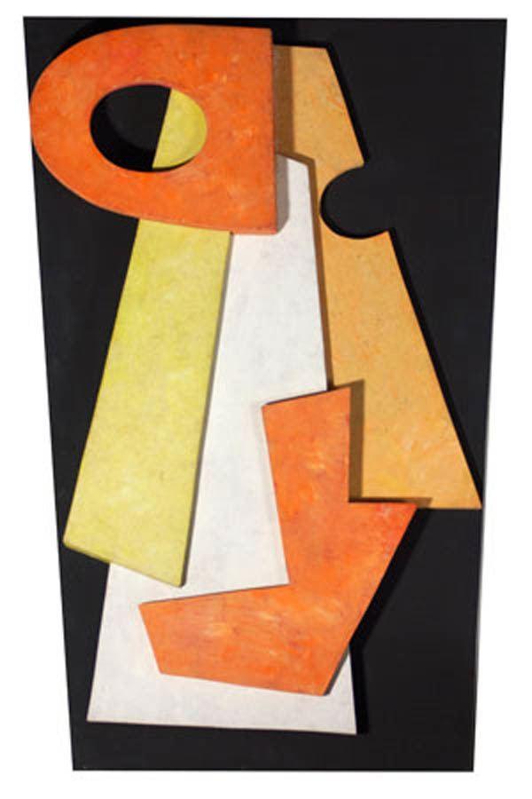 Hans Richter (artist) Hans Richter