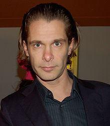 Hans Teeuwen httpsuploadwikimediaorgwikipediacommonsthu
