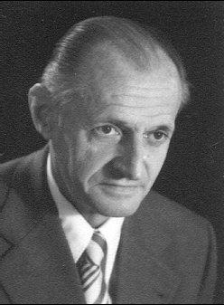 Hans-Wilhelm Koepcke