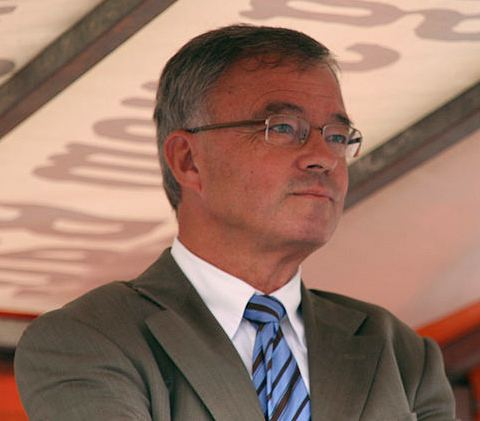 Hans-Wolfgang Arndt