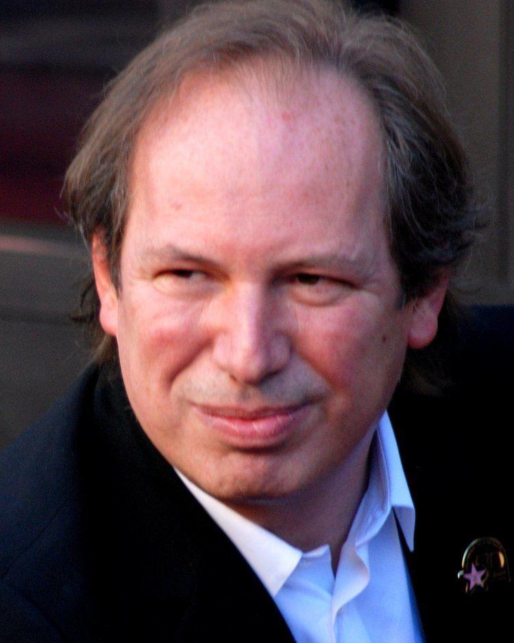 Hans Zimmer Hans Zimmer Wikipedia the free encyclopedia