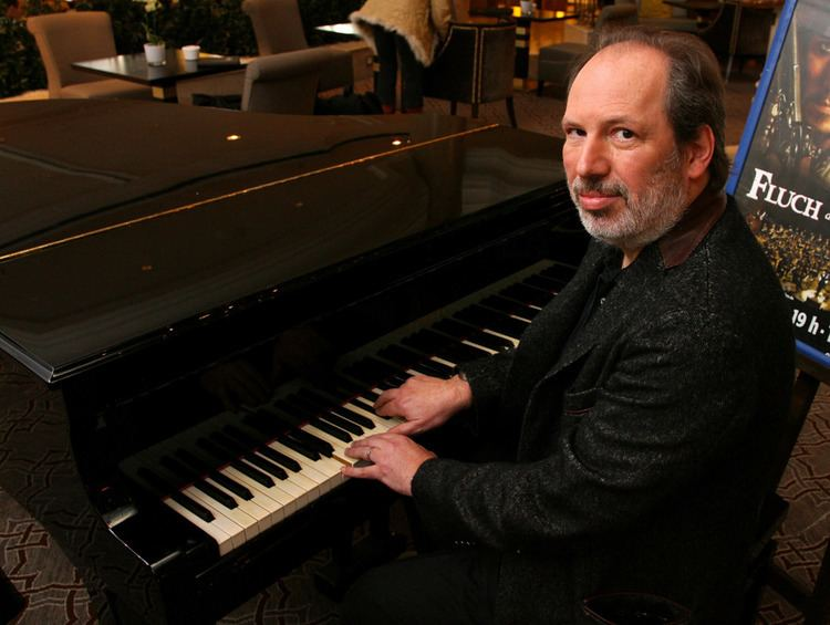 Hans Zimmer Hans Zimmer Will Score EDM Festival Tomorrowland and Has