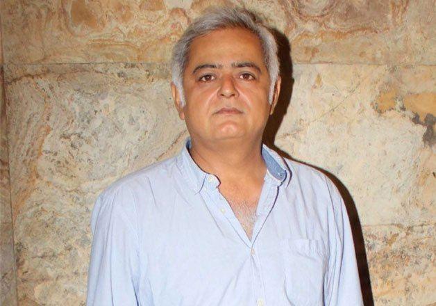 Hansal Mehta Hansal Mehta to direct Sanjay Gandhi biopic IndiaTV news