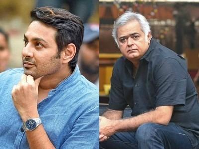 Hansal Mehta Hansal Mehta Hansal Mehta Do not try to harm my film to seek
