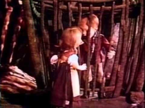 Hansel and Gretel: An Opera Fantasy Hansel and Gretel An Opera Fantasy YouTube