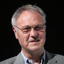 Hansi Schmidt httpsuploadwikimediaorgwikipediacommonsthu