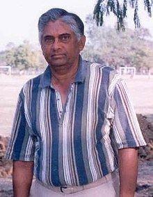 Hanumant Singh httpsuploadwikimediaorgwikipediaenthumbb