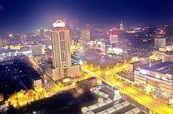 Hanzhong httpsuploadwikimediaorgwikipediacommonsthu