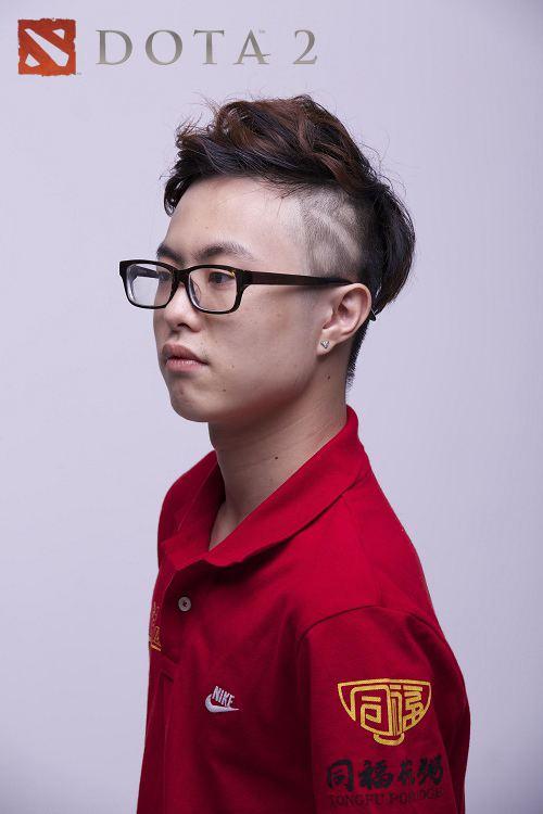 Chen Zhihao klikgamecomwpcontentuploads1060893987jpg