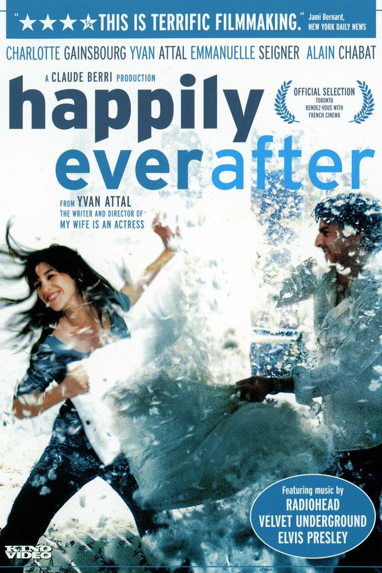 Happily Ever After (2004 film) wwwgstaticcomtvthumbdvdboxart36101p36101d