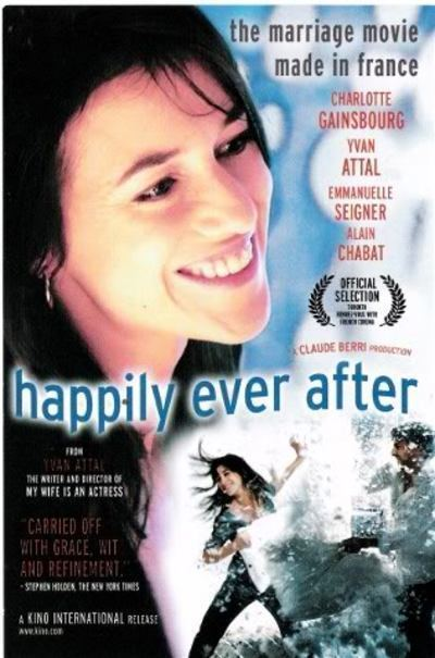 Happily Ever After (2004 film) Happily Ever After Movie Review 2005 Roger Ebert