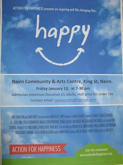 Image result for Happy (2011 film)