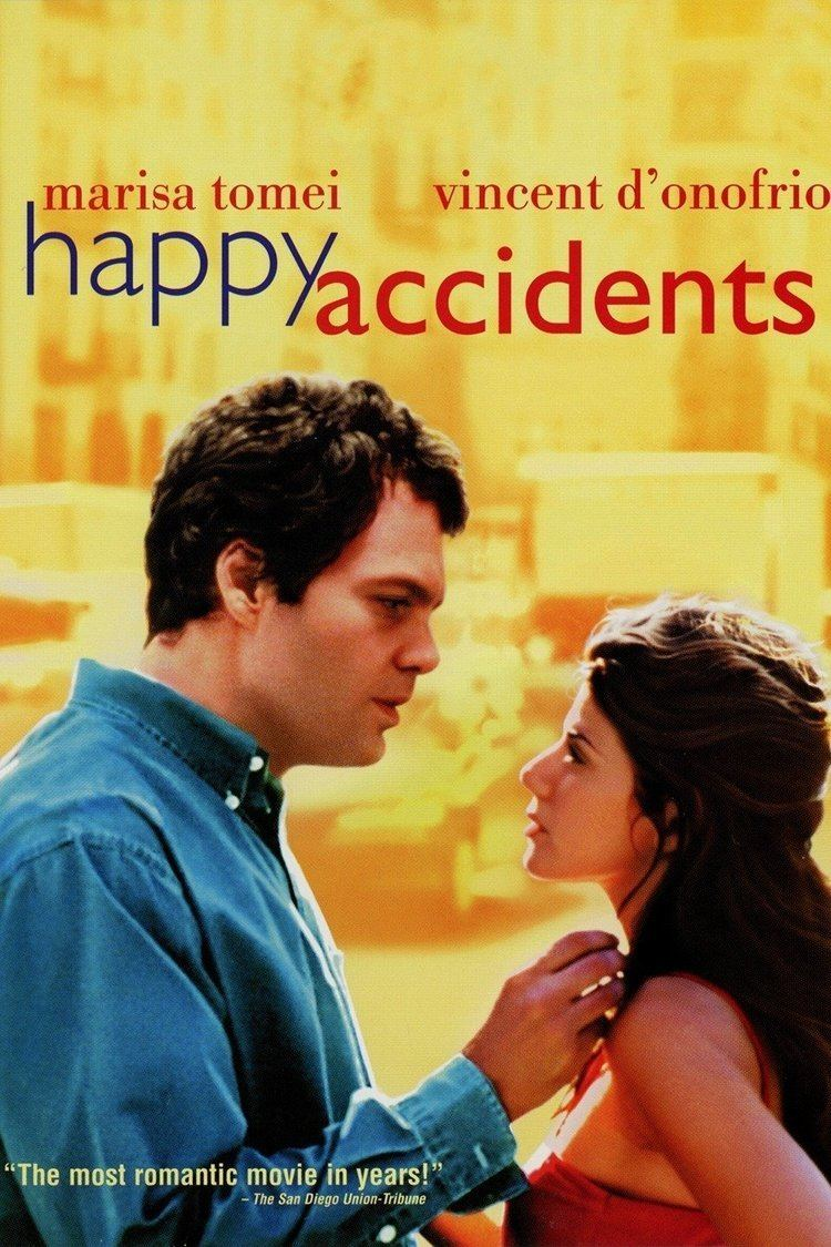 Happy Accidents wwwgstaticcomtvthumbmovieposters24927p24927