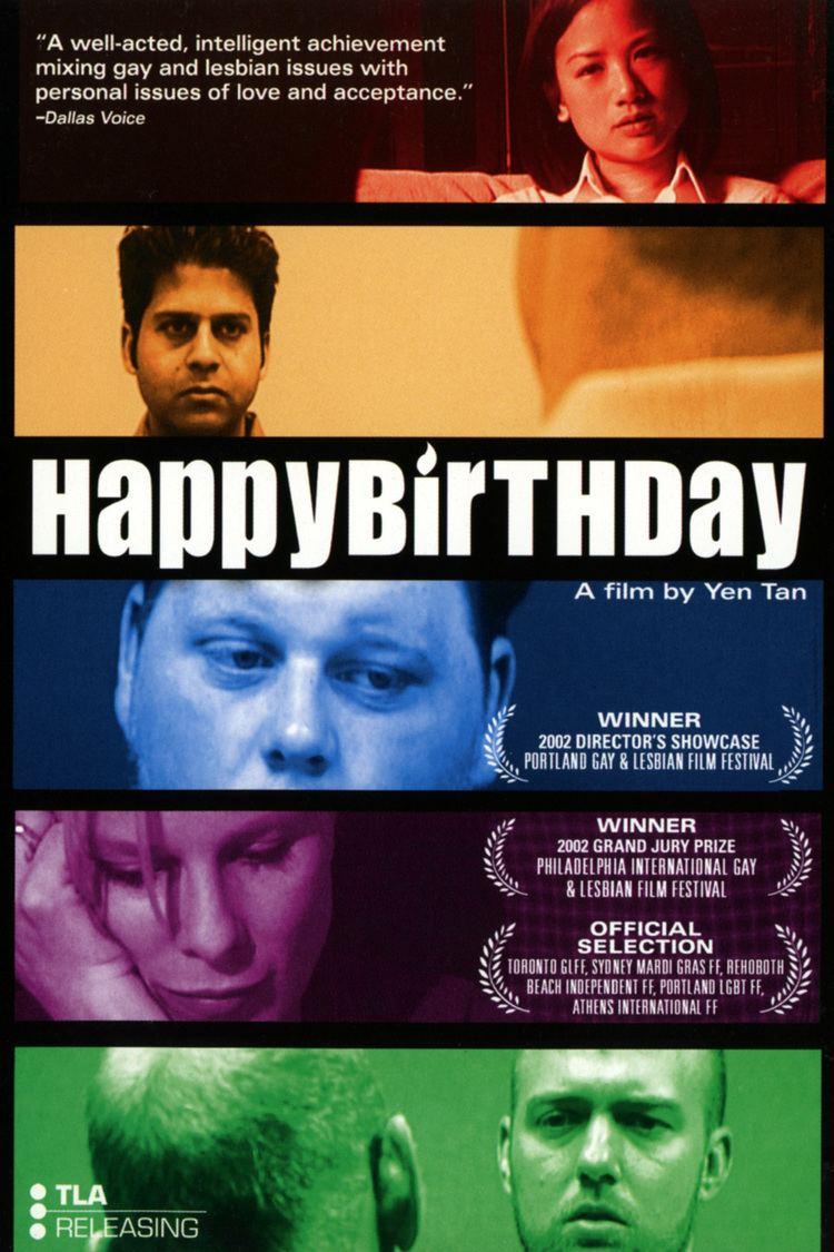 Happy Birthday (2002 film) wwwgstaticcomtvthumbdvdboxart83636p83636d