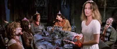 Happy Birthday to Me (film) Film Review Happy Birthday to Me 1981 HNN