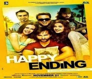 Happy Ending 2014 dvd Scr Free Download full movie Mp4 Hd Movie 3gp