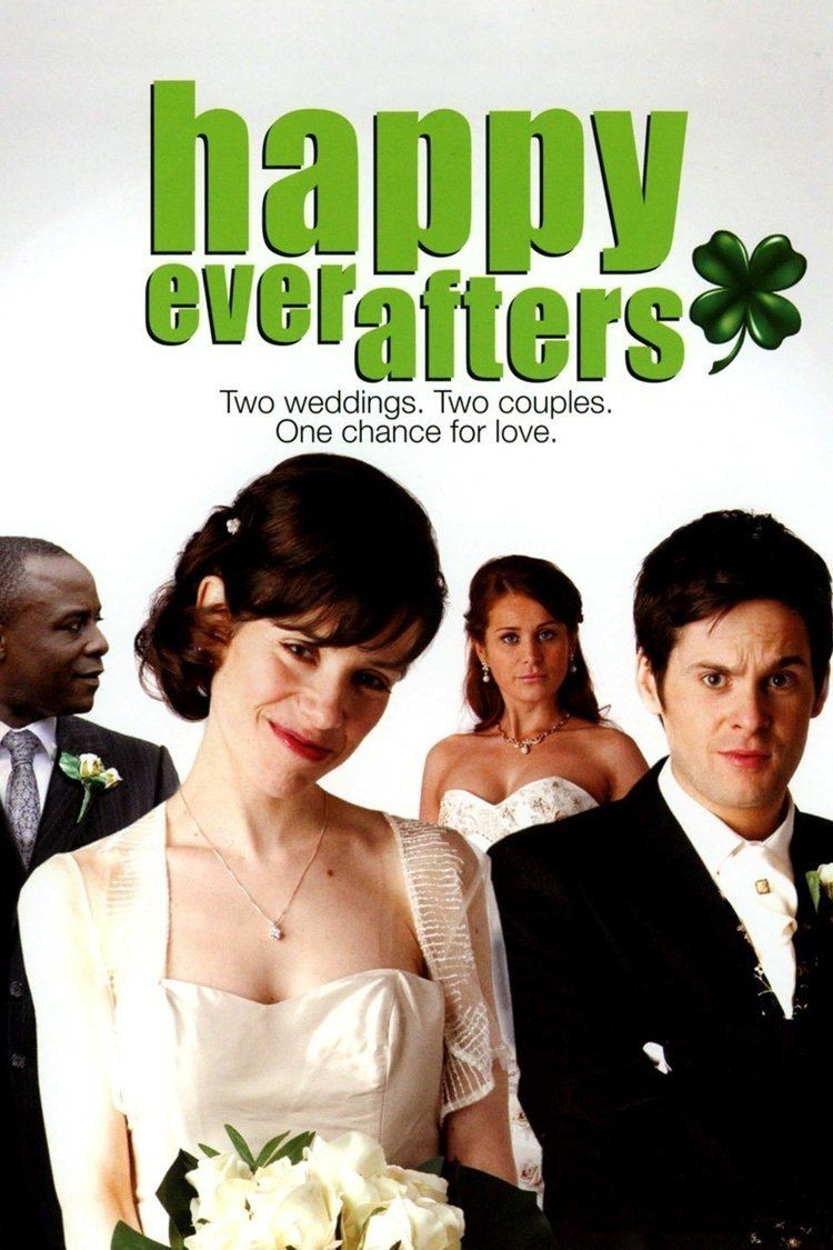 Happy Ever Afters wwwgstaticcomtvthumbmovieposters7975126p797