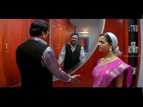 Happy Husbands (2010 film) Malayalam Movie Happy Husband Malayalam Movie Bhavanas