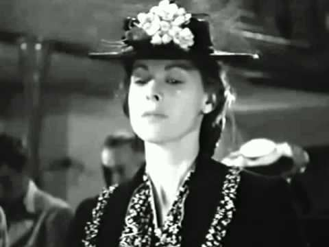 Happy Land (film) Happy Land 1943 YouTube