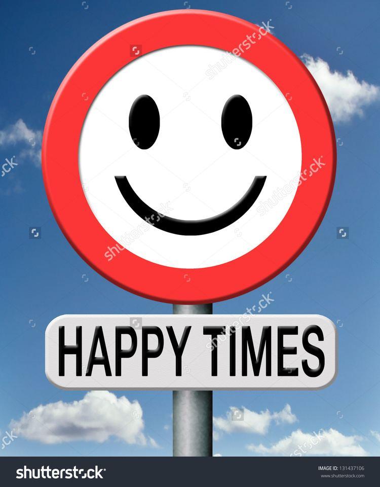 Happy Times Best Happy Times Photos 2017 Blue Maize