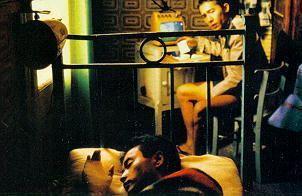 Happy Together (1997 film) Happy Together Senses of Cinema
