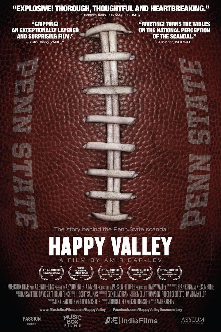 Happy Valley (film) t1gstaticcomimagesqtbnANd9GcSB7itjqD0vf7P