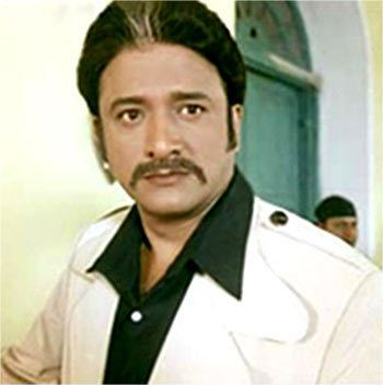 Hara Patnaik Odiya actor Hara Patnaik dead Rediffcom Movies