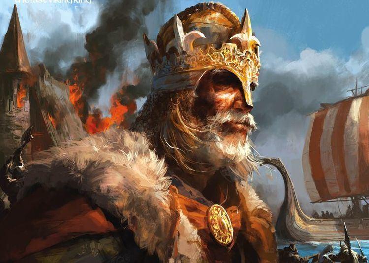 Harald Hardrada Harald Hardrada The Last Great Viking