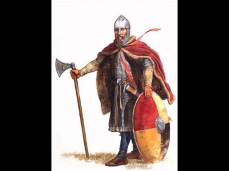 Harald Hardrada httpsiytimgcomviatsikgag7DImaxresdefaultjpg