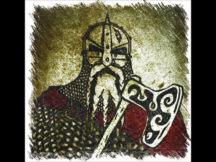 Harald Hardrada Vote Harald Hardrada YouTube