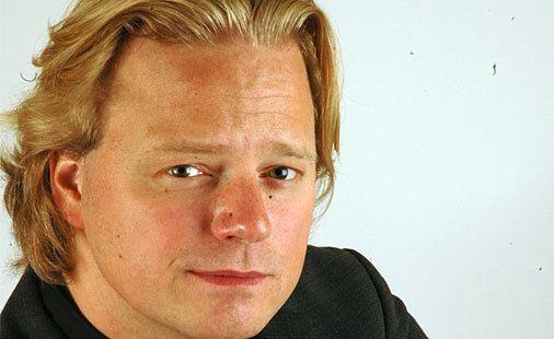 Harald Johnsen wwwmicnobildernsfbilder2042file506jpg
