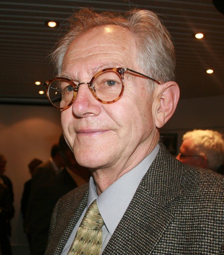 Haraldur Sigurdsson Haraldur Sigurdsson Wikipedia