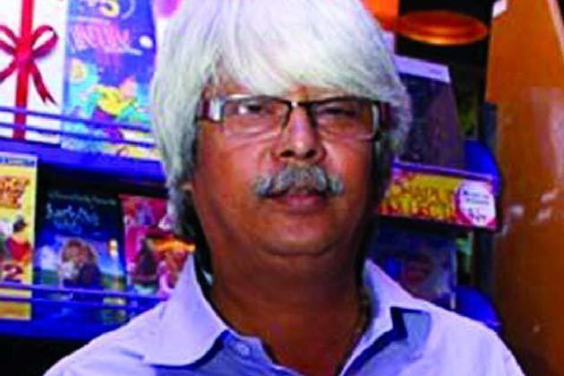 Haranath Chakraborty img01ibnliveinibnliveuploads201303harathanc