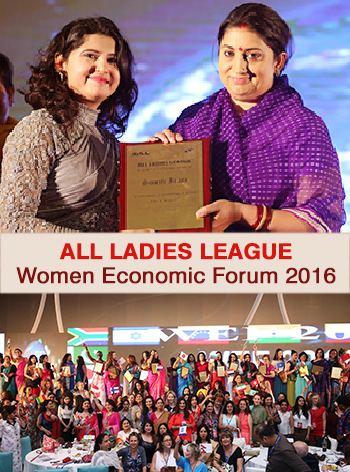 Harbeen Arora DrHarbeen Arora Global ChairpersonALL LADIES LEAGUEALL