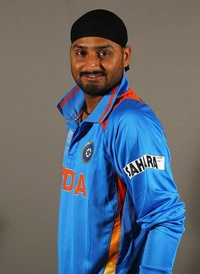 IPL statistics of Harbhajan Singh his batting and bowling records