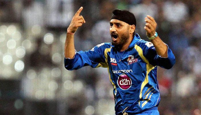 Top Five Bowlers With The Most Wickets In IPL History