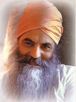Harbhajan Singh Khalsa Yogi Amandeep Singh Our Lineage