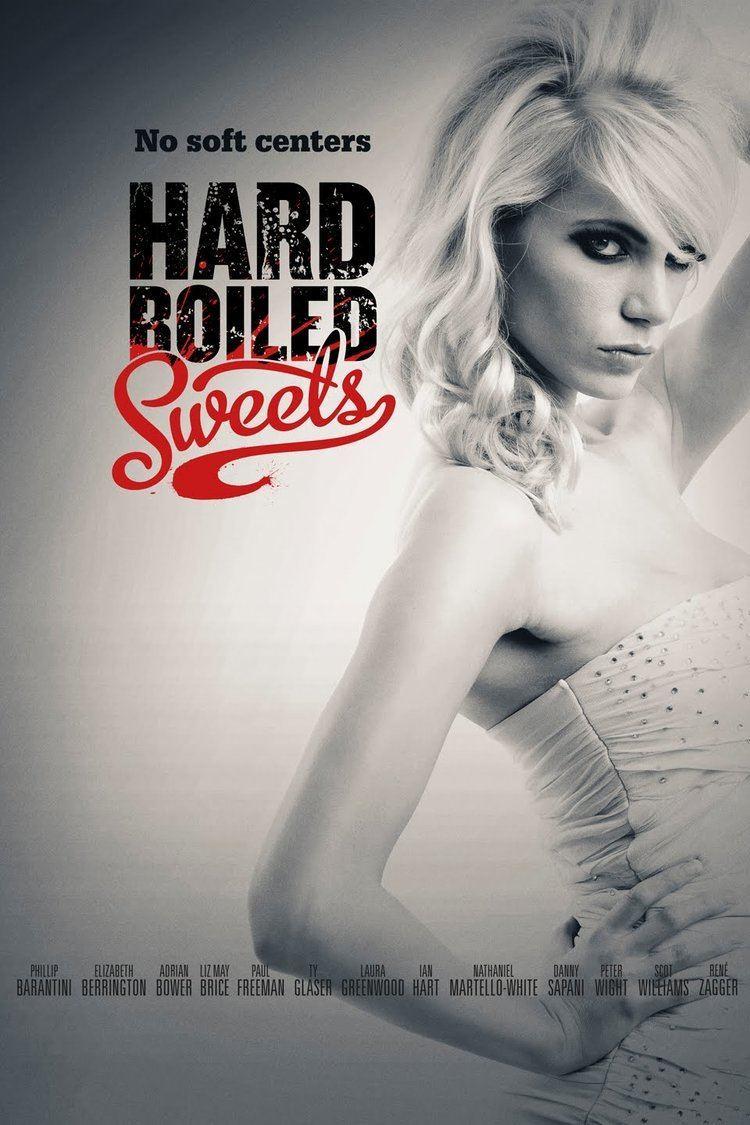Hard Boiled Sweets wwwgstaticcomtvthumbmovieposters9137909p913