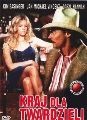 Hard Country (film) Kraj dla twardzieli 1981 Filmweb