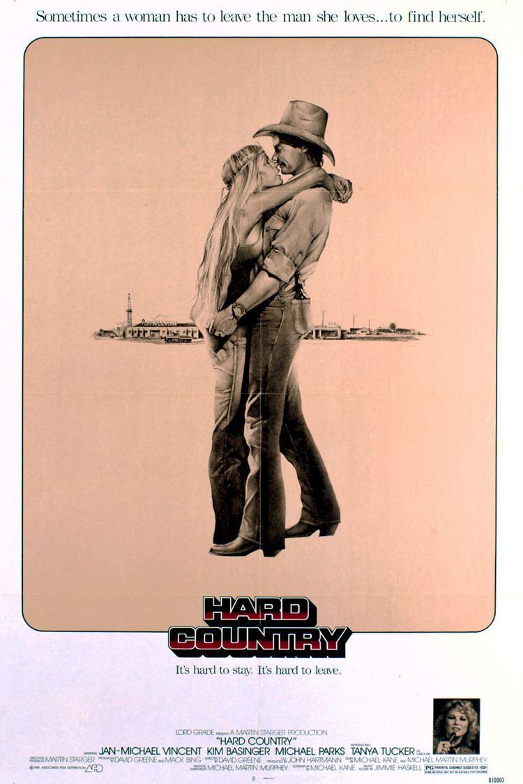 Hard Country (film) wwwgstaticcomtvthumbmovieposters183p183pv