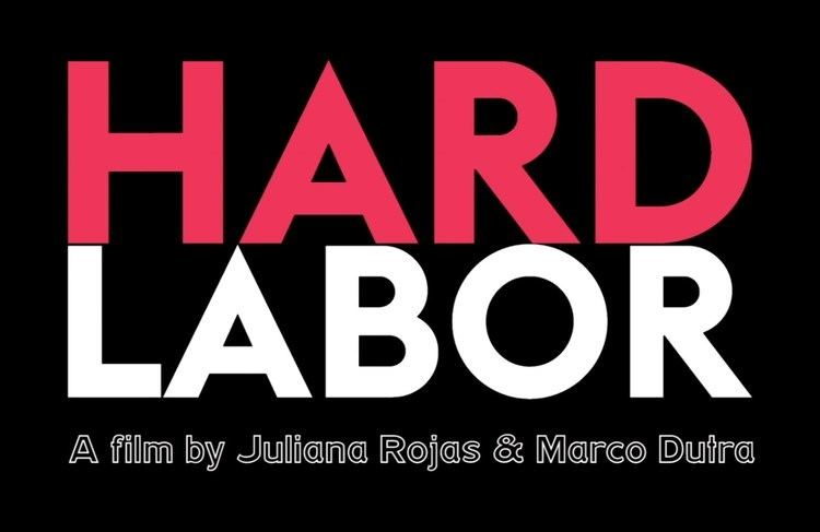 Hard Labor (film) Hard Labor Official US Trailer YouTube
