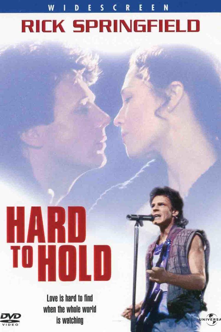 Hard to Hold (film) wwwgstaticcomtvthumbdvdboxart8214p8214dv8