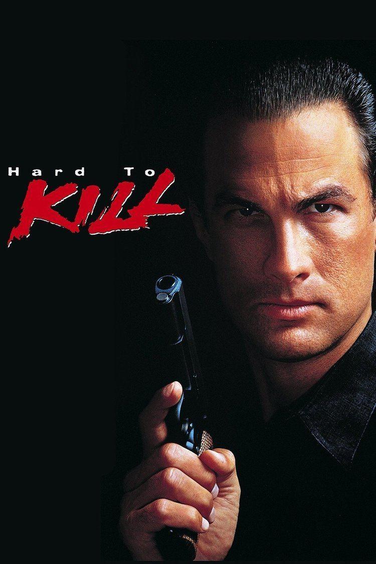 Hard to Kill wwwgstaticcomtvthumbmovieposters12138p12138