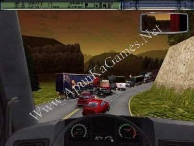 hard truck download full version